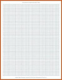 Engineering Paper Printable Engineering Graph Paper Template Graph Paper Printable Insert
