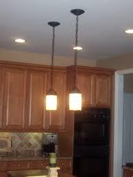 kitchen light for kitchen pendant lighting over sink and personable kitchen pendant lighting over island
