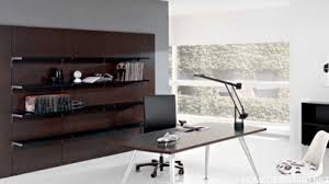 Modern office decor ideas Back Wall Terrific Modern Office Decor Ideas Photo Of Furniture Latest Trends In The Interior Design Thesynergistsorg Enchanting Modern Office Decor Ideas Collectio 36791 15 Home Ideas