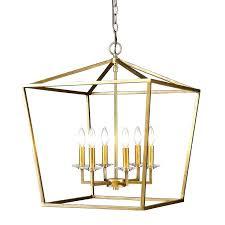 large gold lantern small lantern pendant light large size of pendant lights usual lantern light chandelier lighting antique gold extra large gold lantern