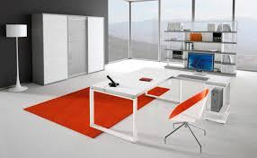 home office furniture dallas adams office. Huge Office Desk. Nice Simple Design Of The Modern Corner Desk Home Furniture Dallas Adams