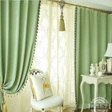 modern living room curtains. Images Of Living Room Curtains Pictures For Cheap Ideas And Drapes Graceful . Modern
