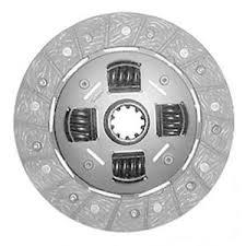 listings for kubota l210 fastline Kubota Alternator 15471 64010 Wiring Diagram remanufactured clutch disc kubota l1500 l210 l175 l185 l200 32130 14300