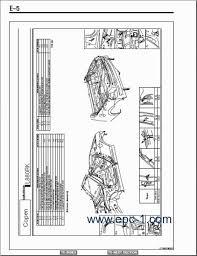 daihatsu copen wiring diagram daihatsu wiring diagrams daihatsu copen
