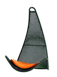 egg chair ikea hanging hanging egg chair hanging chair gallery of simple hanging chair awesome outdoor egg chair ikea