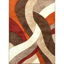 brown and tan rugs red brown rug and tan area rugs blue black cream green outdoor