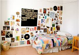 room inspiration ideas tumblr. Wonderful Tumblr Bedroom Wall Ideas For New Room Inspiration Tumblr In C