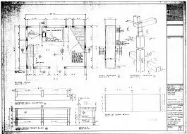 blacksmith tongs plans. should blacksmith tongs plans a