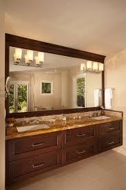 diamond bathroom cabinets. Full Size Of Bathroom Vanities Fabulous Kraftmaid Storage Cabinets Lowes Cabinet Sizes Diamond