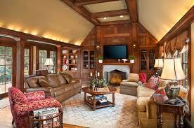 Tudor Interior Contemporary Tudor Style Homes Interior Tudor Interior Design  .