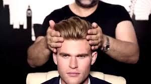 Haartrends Voor Mannen In 2016 Lees Het Op Haarreconstructienl