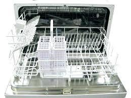 bosch silence plus 44 dba. Bosch Silence Plus 44 Dba Dishwasher Troubleshooting