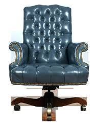 comfy office chair chair office chair cute desk chairs comfy office chair mesh office chair leather
