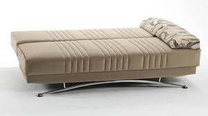 full size of sounds sheets small jobs sofascore sectional qu space sofa sleeper topper dimensions mattress