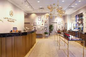 youtube beverly hills office. Delighful Hills Anastasia Beverly Hills Salon On Youtube Office I