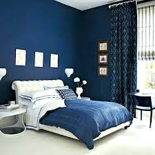 Blue Bedrooms Awesome Ideas