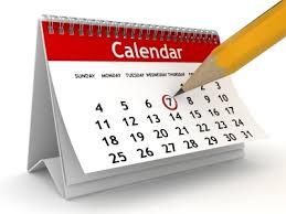calendar.jpg?crc=3808067078