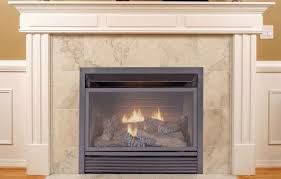 new gas fireplace insert reviews gallery home decoration ideas regarding captivating reviews of gas fireplace