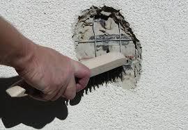 stone exterior stucco repair stucco homes