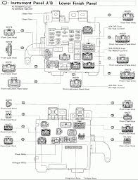 2004 toyota echo fuse box diagram wiring diagram simonand 2003 toyota corolla fuse box diagram at 2004 Corolla Fuse Box