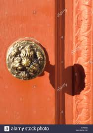 Antique door knob Glass Door Antique Door Knob Uruguay Stock Image Alamy Antique Door Knob Stock Photos Antique Door Knob Stock Images Alamy