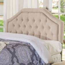 king bed frame with headboard. Save King Bed Frame With Headboard