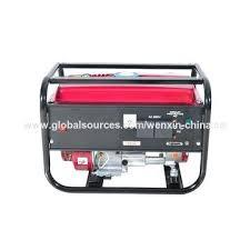 portable power generator china generators copper motor and aluminum best for50 portable