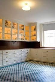um size of kitchen flooring outdoor rubber flooring soft flooring bathroom rubber flooring options lino