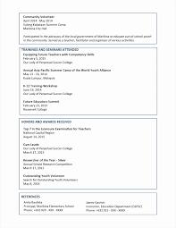 Summary Resume Examples Best Of Demand Planner Resume Sample Best