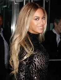 أحدث صبغات الشعر للبشرة السمراء بالصور مجلة هي