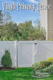 vinyl fence designs. Vinyl Fence Designs New 382 Best Classic Illusions Images On Pinterest