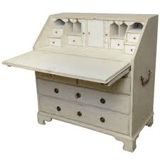 desk luxury office furniture office cupboards white desks for staples office desk