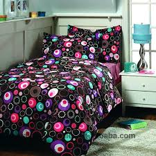 bright colored comforter sets color whole colorful set suppliers queen