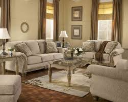 Traditional Style Living Room Furniture Luxury Formal Living Room Furniture Sofa Leather Living Room Sets