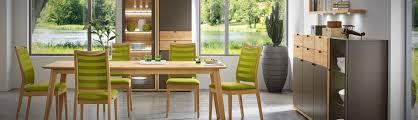 Finke Tische Stühle Bänke In In Hamm Erfurt Jena Uvw