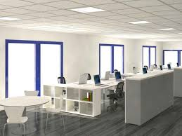 commercial office space design ideas. large size of office27 commercial office space design ideas s