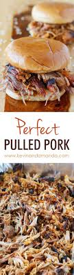 Kroger Lightly Seasoned Fully Cooked Pork Belly Perfect Pulled Pork Recipe An Easy Oven Pulled Pork Recipe