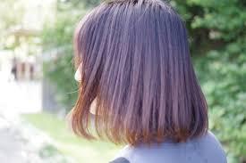 頭頂部の薄毛や白髪もヘアメイク感覚で隠せる増毛スプレーおすすめ