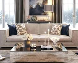 Blue gray living room Rustic Grey And Cream Living Room Grey And Cream Living Room Cream Living Room Ideas Grey Cream Grey And Cream Living Room Living Room Design Grey And Cream Living Room Blue Gray Living Room Blue Gray Living