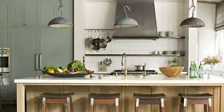 Light Kitchens 55 Best Kitchen Lighting Ideas Modern Light Fixtures For Home