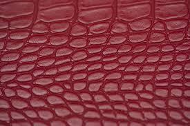 red snake skin wallpaper. Exellent Red Skin Texture Red Crocodile Snake Wallpaper On Red Snake Skin X