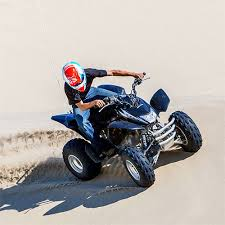 torex atv rentals located at sand dunes frontier
