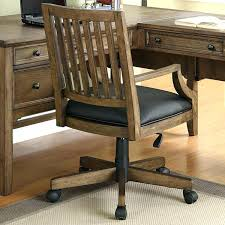 old office desk. Old Style Desk Chair Medium Size Of Leather Office Stylish Design .