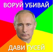 Петицію із закликом допомогти звільненню Олега Сенцова зареєстровано на сайті Білого дому - Цензор.НЕТ 7128