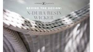 the best wicker patio furniture n