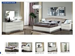 white italian furniture. Onda White Camelgroup Italy Modern Bedrooms Bedroom Furniture Italian I