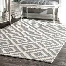 wayfair com area rugs hand woven wool gray area rug wayfair area rugs 5x8 wayfair com area rugs