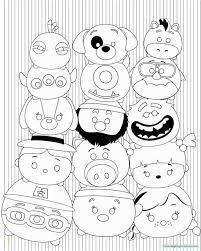 Cat Coloring Pages Free Printable Zabelyesayancom
