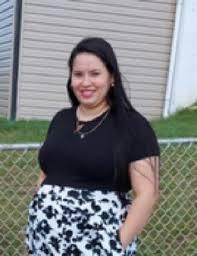 Alba Argueta Lara - Baltimore, Maryland , Lilly & Zeiler Inc ...