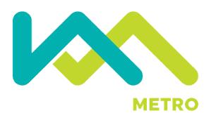 Kochi Metro Wikipedia